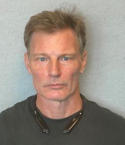 James Alfred Gydosh a registered Sex Offender of Ohio