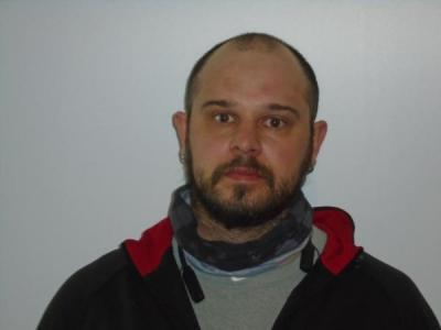 Bryce E Mclean a registered Sex Offender of Ohio
