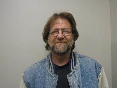 Robert Milton Comstock a registered Sex Offender of Ohio