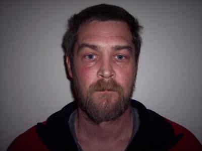 Erik Alexander Wisch a registered Sex Offender of Ohio