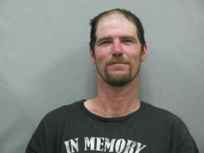 Justin Lee Echols a registered Sex Offender of Ohio