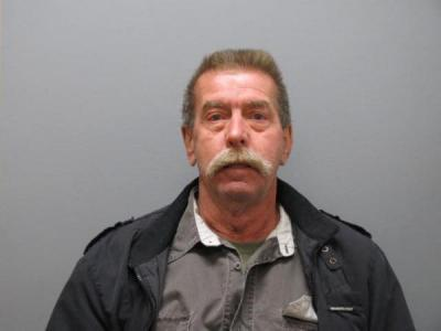Randy Leon Agee a registered Sex Offender of Ohio