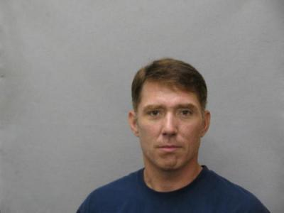 James Andrew Stewart a registered Sex Offender of Ohio