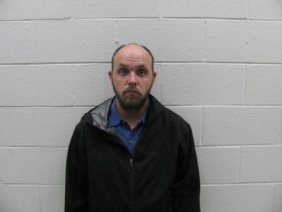 David R Dean a registered Sex Offender of Ohio