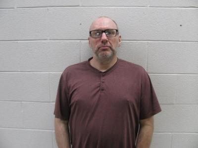 Daniel W Turner a registered Sex Offender of Ohio