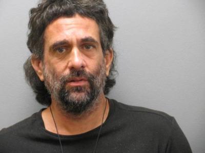 Jason A Morton a registered Sex Offender of Ohio