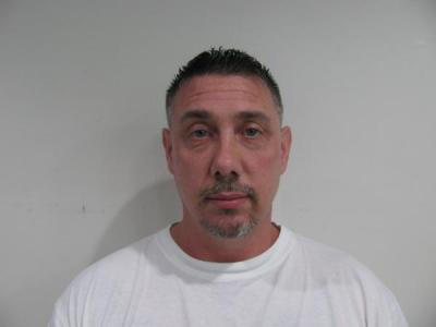 Robert Kuhn a registered Sex Offender of Ohio