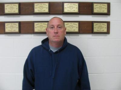 Larry Lee James Jr a registered Sex Offender of Ohio