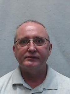 James M Easter a registered Sex Offender of Ohio