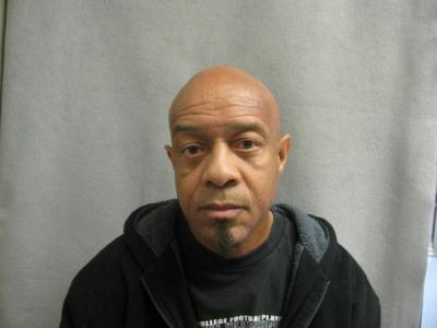 Corey Joseph Lyons a registered Sex Offender of Ohio