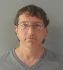 Ronald K Cripps a registered Sex Offender of Ohio