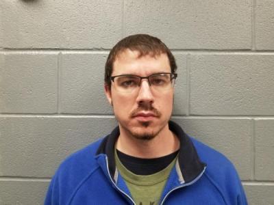 Matthew James Good a registered Sex Offender of Ohio