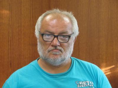 John K Bixler a registered Sex Offender of Ohio