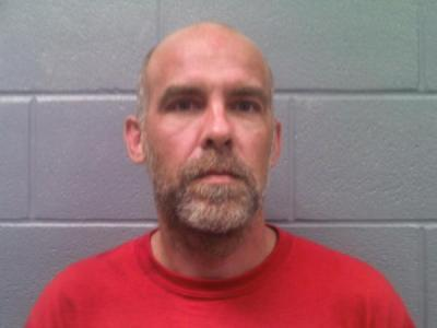 Chad Michael Martin a registered Sex Offender of Ohio