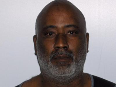 Ramone A Wagner a registered Sex Offender of Ohio