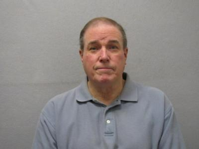 Edward Chaney Ater a registered Sex Offender of Ohio