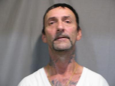Dean Arnold Fooce a registered Sex Offender of Ohio