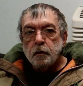 James A Twiss a registered Sex Offender of Ohio