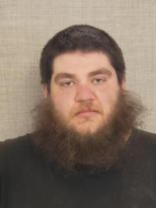 Christopher A. Losey a registered Sex Offender of Ohio