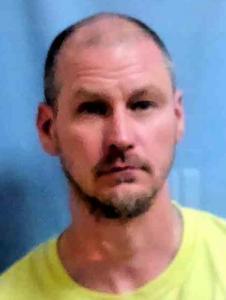 Jasen Byron Woodrum a registered Sex Offender of Ohio