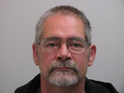 James Smith Jr a registered Sex Offender of Ohio