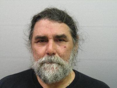 David Larue Williams a registered Sex Offender of Ohio