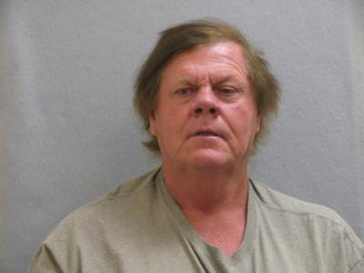 Ronald Eugene Dillow a registered Sex Offender of Ohio