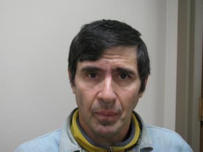 Paul E Hershberger a registered Sex Offender of Ohio