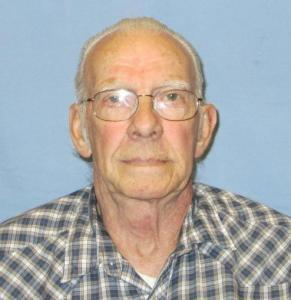 Dale Emerson Biederman a registered Sex Offender of Ohio