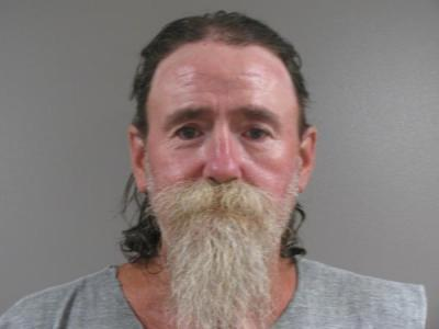 Thomas Ray Henges a registered Sex Offender of Ohio