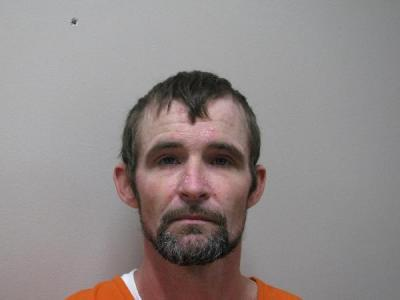 Michael Timothy Cornwell a registered Sex Offender of Ohio