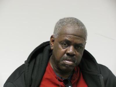 William Martin Jones a registered Sex Offender of Ohio