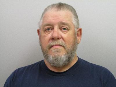 Kenneth Dale Leach a registered Sex Offender of Ohio