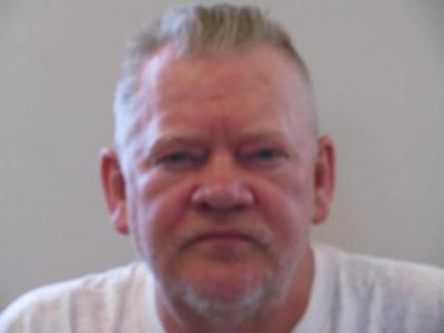 Monty Reese Oliver a registered Sex Offender of Ohio