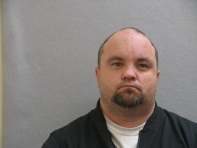 Michael S Craft a registered Sex Offender of Ohio