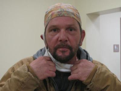 Jeffrey Ray Chinn a registered Sex Offender of Ohio