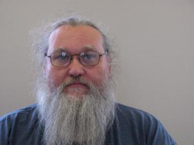 Joseph Henry Whitesel a registered Sex Offender of Ohio