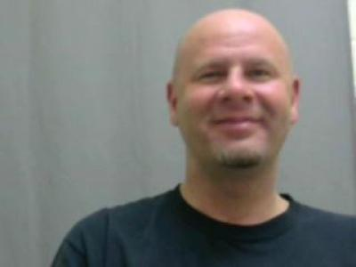 Ryan Matthew Abicht a registered Sex Offender of Ohio