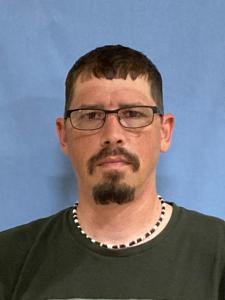 Aaron Richard Schafer a registered Sex Offender of Ohio