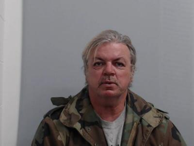 Douglas Alan Duff a registered Sex Offender of Ohio