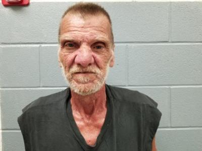 Jeff James Maras a registered Sex Offender of Ohio