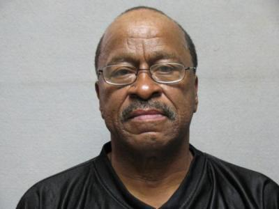 Kenneth Roth White a registered Sex Offender of Ohio