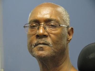 Willie Lee Mccory a registered Sex Offender of Ohio