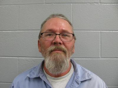 Edward J. Ouellette a registered Sex Offender of Ohio
