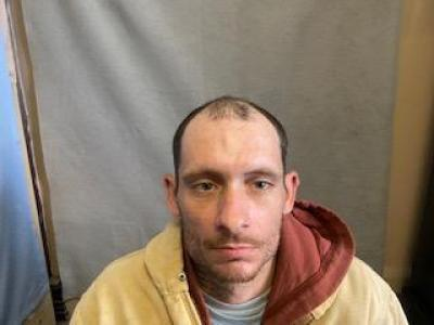 Marcus Leigh Hileman a registered Sex Offender of Ohio