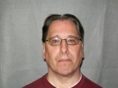 Robert Lee Stonehill a registered Sex Offender of Ohio