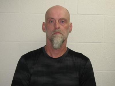 Patrick Fenna Wilson Jr a registered Sex Offender of Ohio