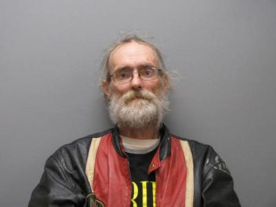 Arthur Raymond Yount a registered Sex Offender of Ohio