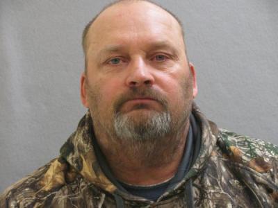Lonnie Mckissack a registered Sex Offender of Ohio