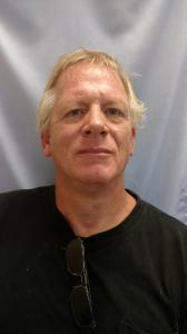 Allen William Older a registered Sex Offender of Ohio